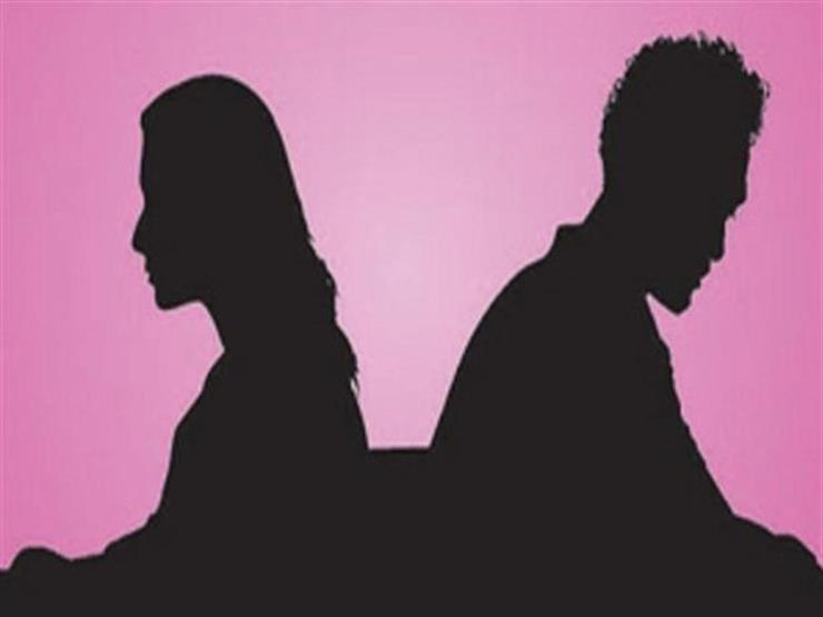 الإفتاء تحذر: النصيحة السوء أحد أسباب فشل العلاقات الزوجية
