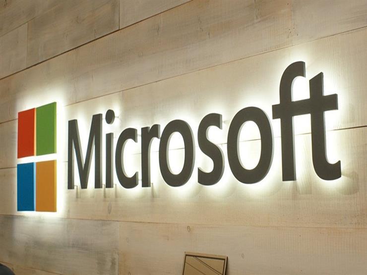 """""""مايكروسوفت"""" تتيح لفاقدي البصر الاستمتاع بألعاب الفيديو"""