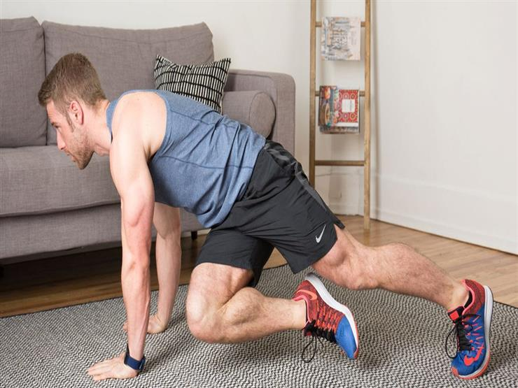 منها زيادة التركيز.. فوائد ممارسة الرياضة في الصباح
