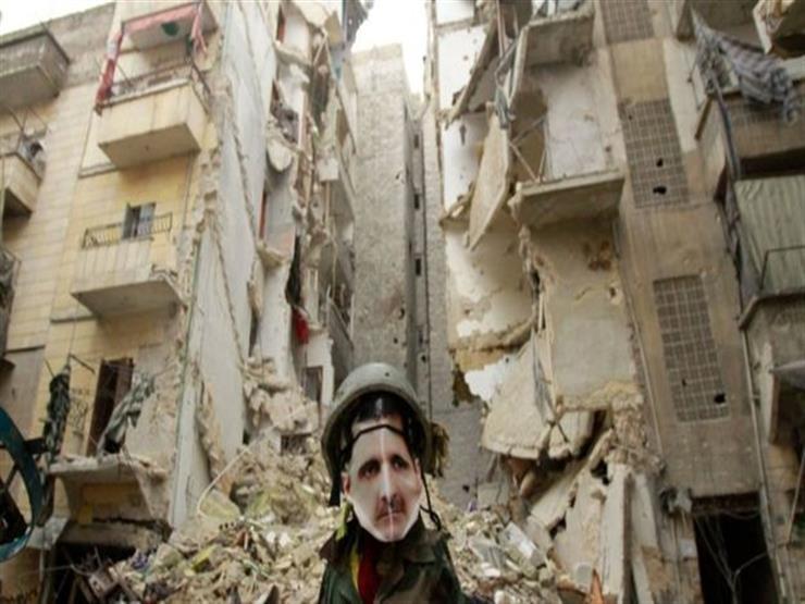 الجارديان: محاكمة بشار الأسد لا تزال ممكنة بمساعدة أوروبا