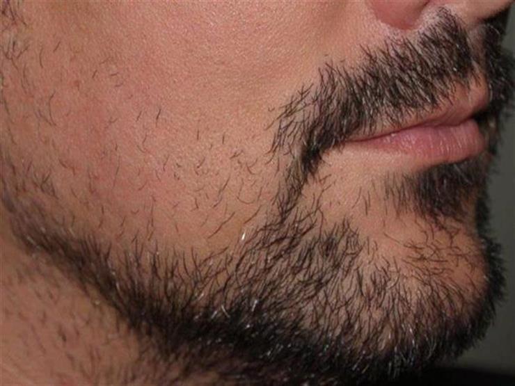 تعاني من فراغات شعر الذقن؟.. إليك هذه الحلول