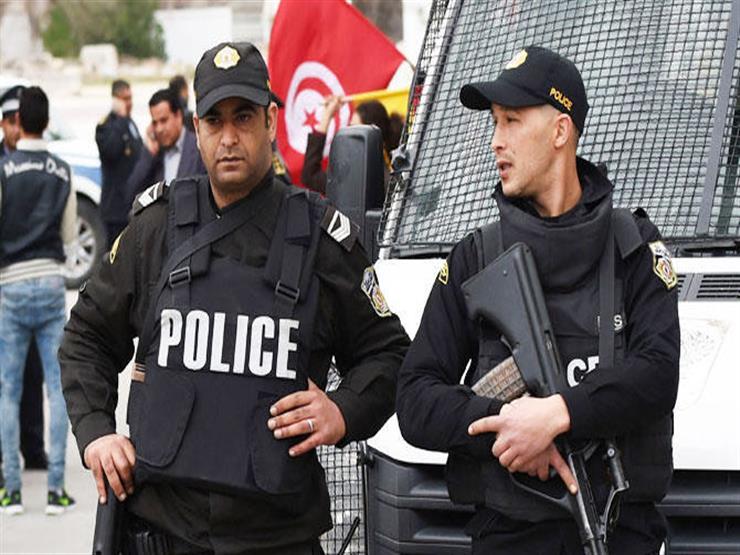 """تونس تبحث في شبهة ارتكاب أحد مواطنيها لحادث """"نيس"""" الإرهابي"""