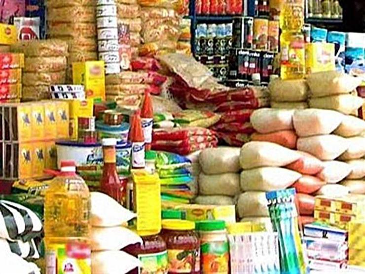 """التموين: زيادة كميات اللحوم والدواجن والزيت والسكر استعدادًا لـ""""رمضان"""""""