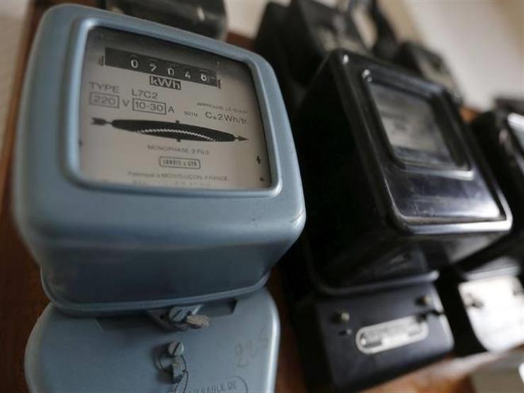 التطبيق في أغسطس.. تعرف على الزيادات المرتقبة في فواتير الكهرباء