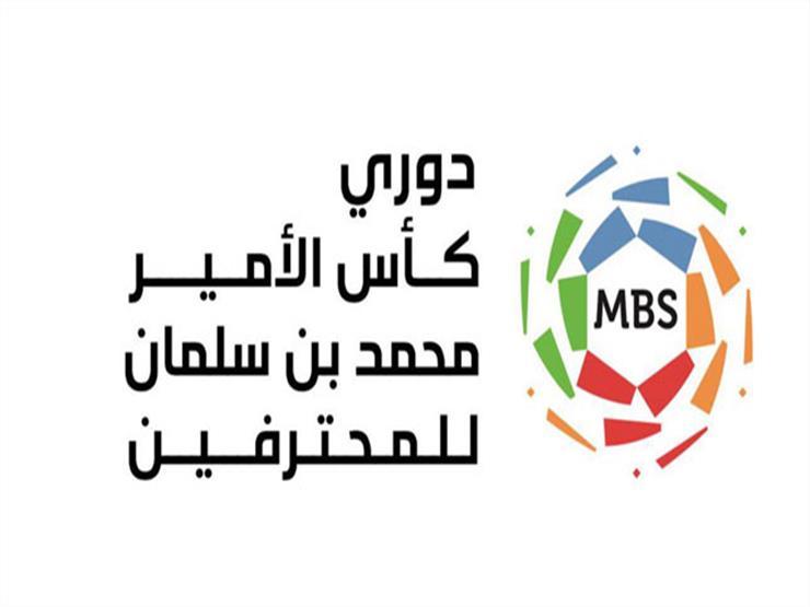 تقرير.. لعبة الكراسي الموسيقية.. عن وجه شبه بين الدوري السعودي والمصري