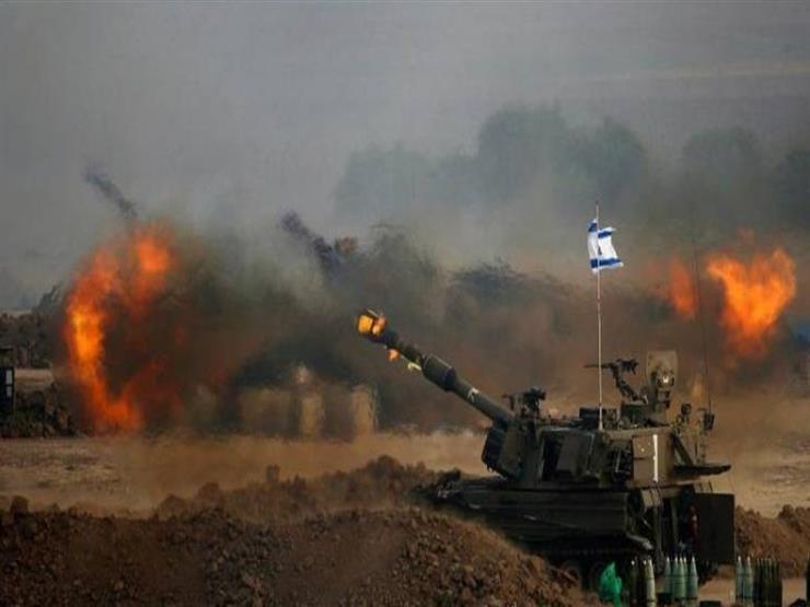 حماس: إسرائيل تتهرب من استحقاقات التهدئة بالتصعيد على قطاع غزة