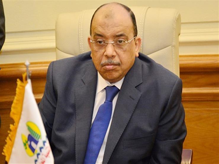 وزير التنمية المحلية: اليوم الأول من الاستفتاء شهد إقبالا كبيرًا