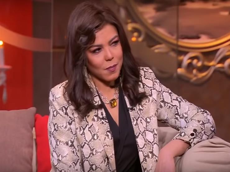 بالفيديو- ناهد السباعي تحكي تفاصيل أزمة حفل زفافها وإلغائه قبل إقامته بساعات