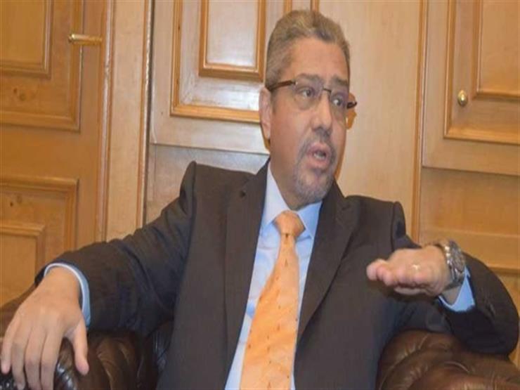 مجلس الأعمال المصري الياباني يبحث غدًا جذب استثمارات جديدة بين البلدين
