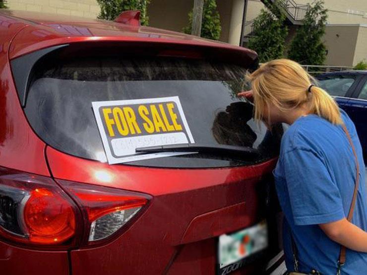 """""""تشتريها جديدة ولّا كسر"""".. أرخص 5 سيارات جديدة ومثيلاتها في سوق المستعمل"""