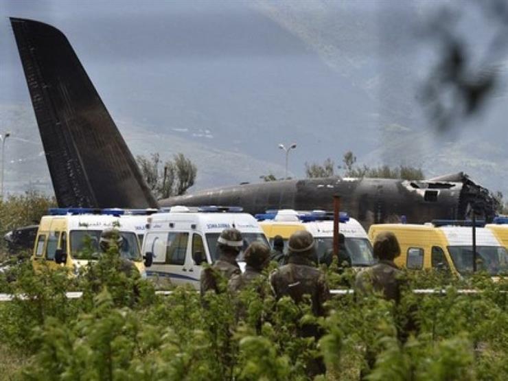 واشنطن تؤكد مصرع أمريكيين في حادث تحطم الطائرة الإثيوبية