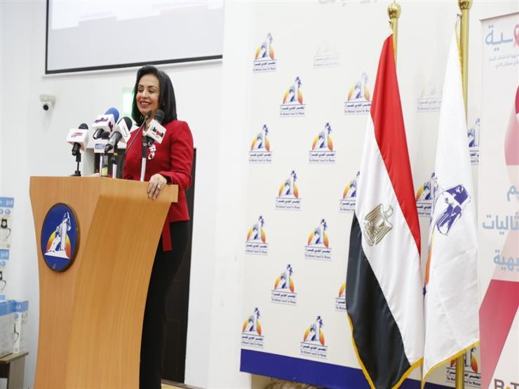 (قومي المرأة): إطلاق الملتقى الأول للمخرجة المصرية في الأقاليم أغسطس المقبل