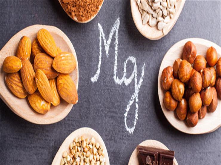 منها الصداع والأرق.. 30 مؤشرا على نقص الماغنيسيوم بالجسم