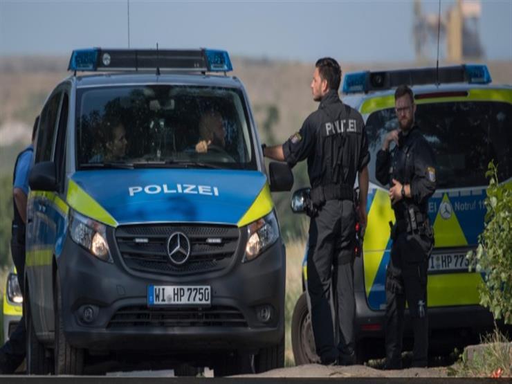 جدل في ألمانيا بعد وفاة شابة طعنًا بالسكين على يد صديقها التونسي
