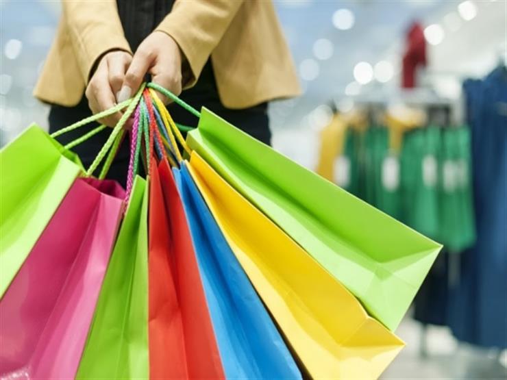 هل تشعرين بالحزن بعد التسوق؟ أنتِ مريضة وإليك الحل