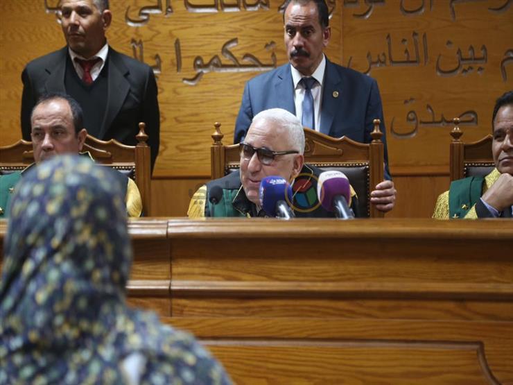 تأجيل محاكمة 11 متهمًا في قضية الهجوم على كنيسة مارمينا بحلوان لـ23 مارس