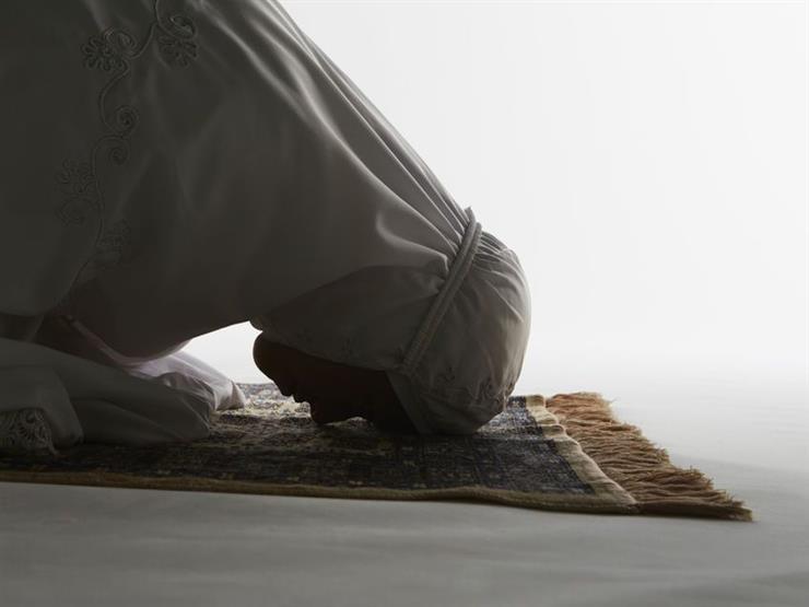 ما حكم الجهر في جميع الصلوات عندما أصلي منفردًا؟ .. الإفتاء تجيب