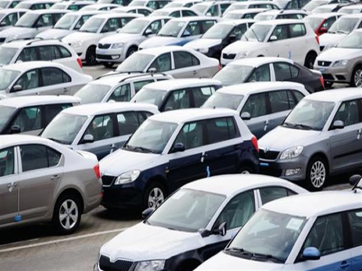 ماذا يحل بقطاع السيارات إذا خرجت بريطانيا من الاتحاد الأوروبي دون اتفاق؟