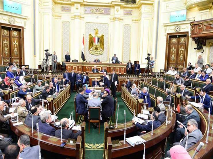 """""""النواب"""" يٌقر اتفاقية إنشاء الجامعة الألمانية الدولية بالعاصمة الجديدة"""