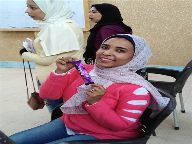 خالة ضحية الطائرة الإثيوبية: لم تخبرنا أي جهة رسمية بوفاة دعاء