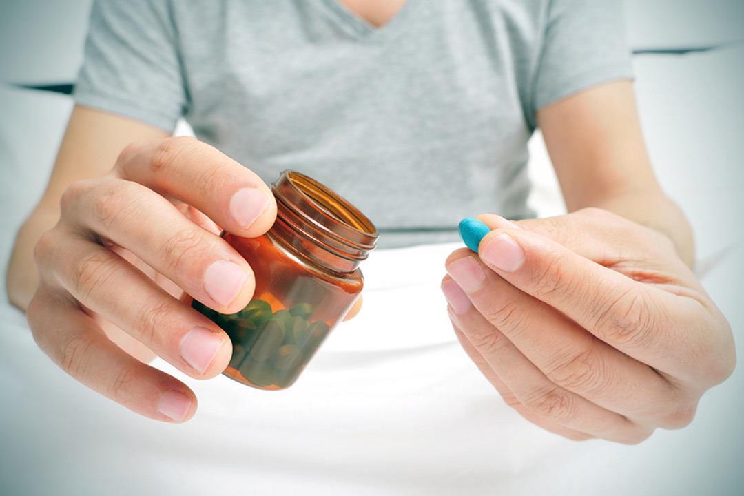 احذر تناول هذه الأدوية دون استشارة الطبيب