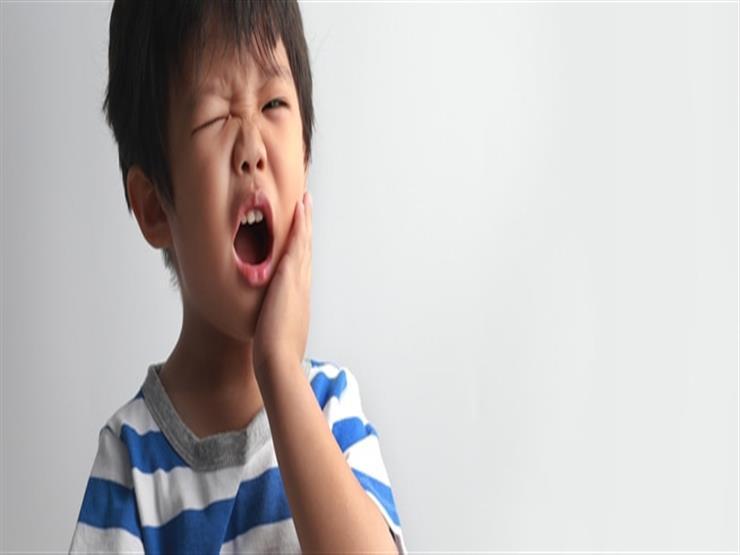 نصائح ضرورية لحماية أسنان أطفالك من التسوس