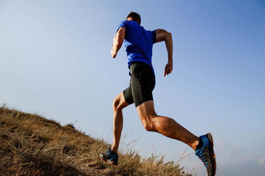 حمية غذائية تحسن أدائك في التمرين بعد 4 أيام فقط