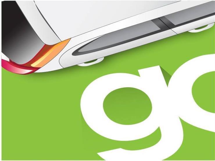 """""""جو باي"""" للنقل التشاركي تفاوض 5 مستثمرين لتمويل خططها التوسعية (حوار)"""