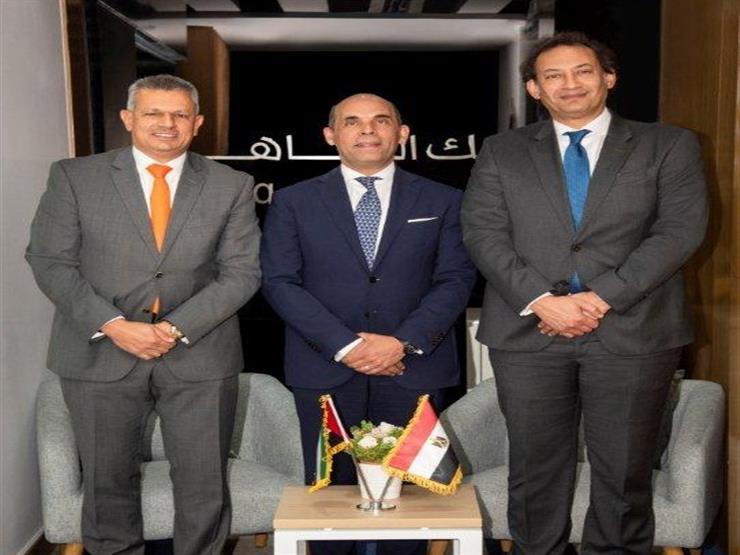 """بنك القاهرة"""" يفتتح مكتب تمثيل في """"الإمارات"""" للتوسع إقليميًا"""