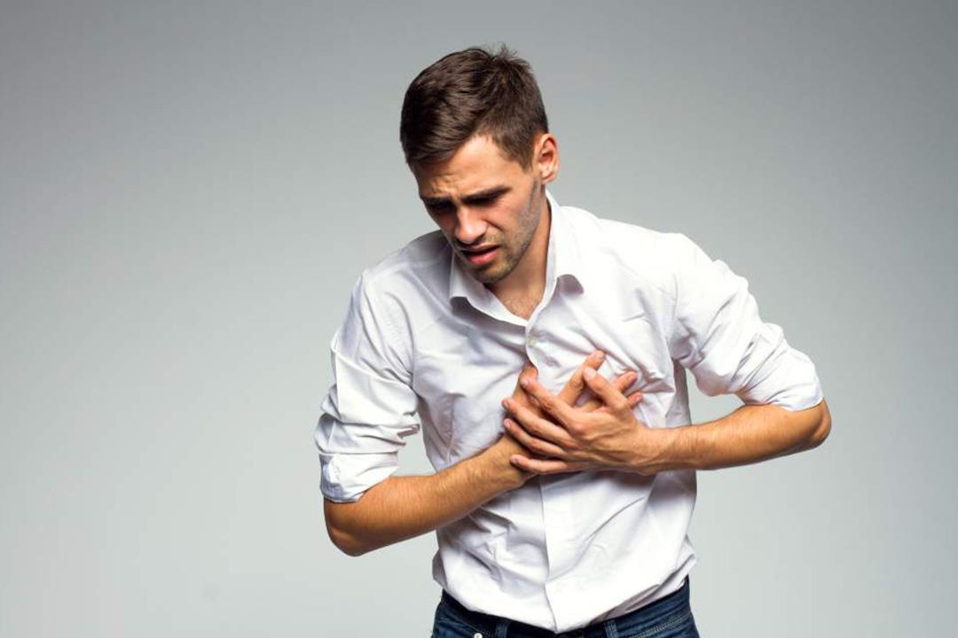 لمرضى النوبات القلبية.. دواء جديد يحد من تلف عضلة القلب