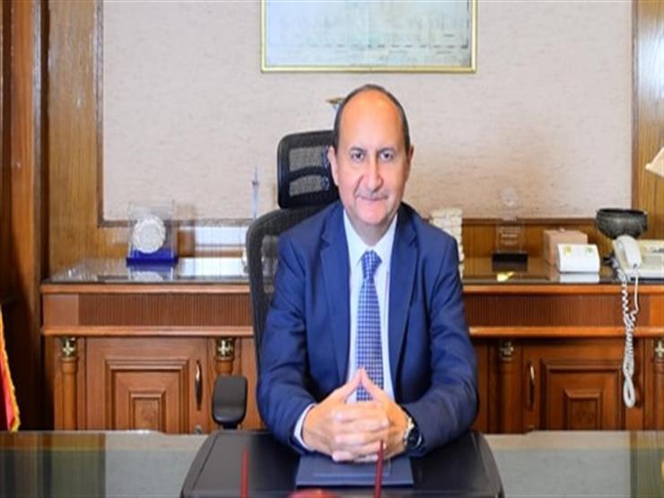 وزير التجارة يعيد تشكيل الجانب المصري في مجلس الأعمال الصربي