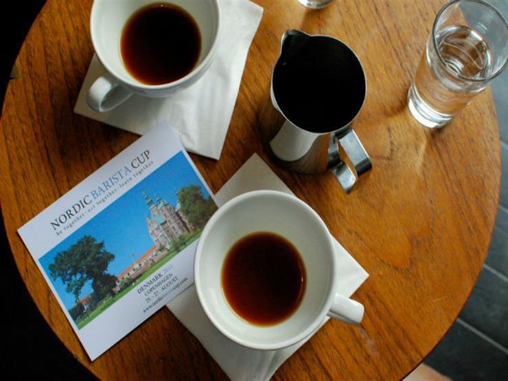 منها دبي.. تعرف على تكلفة فنجان القهوة في مدن العالم