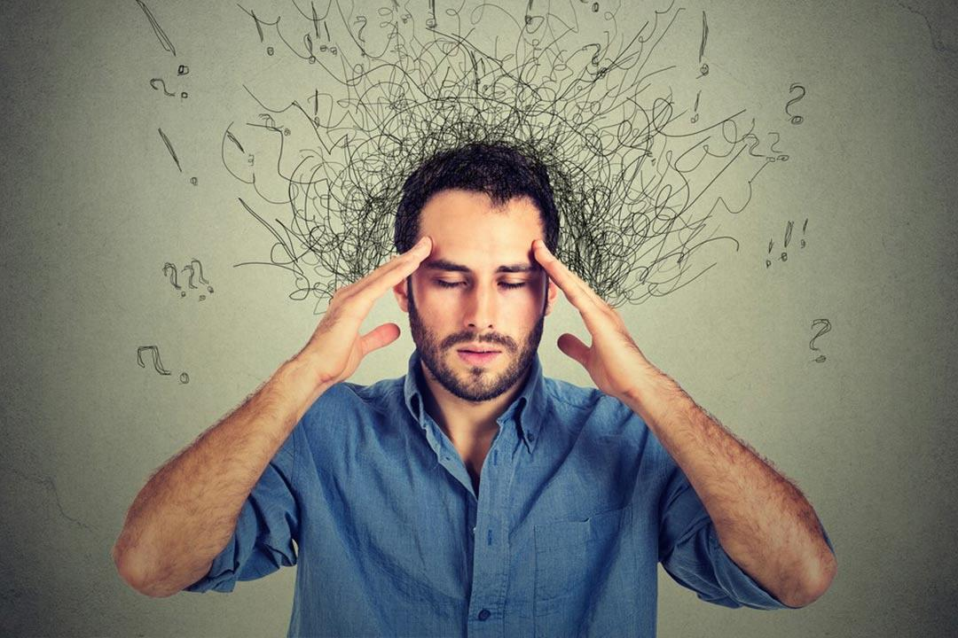 هل تعاني من ضعف الأعصاب؟.. إليك طرق الوقاية والعلاج