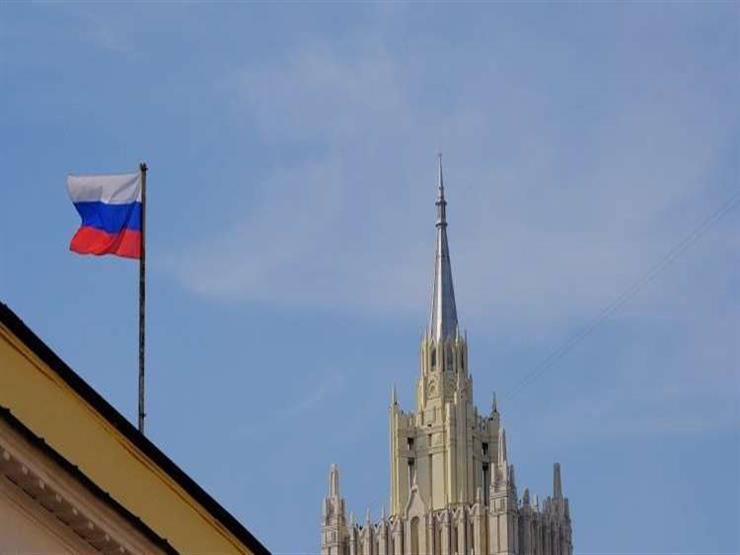روسيا تطالب جورجيا بضمان سلامة رعاياها