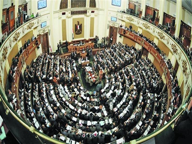 البرلمان يوافق على 3 اتفاقيات قروض لتمويل عدد من المشروعات