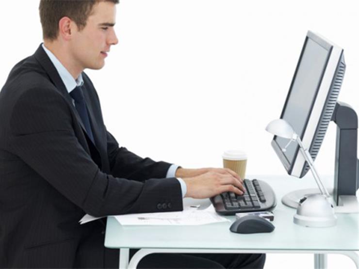العمل لساعات أقل قد يرفع من الإنتاجية