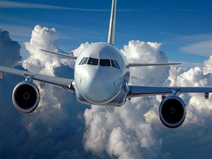 نصائح تزيل عنك الخوف من السفر بالطائرة