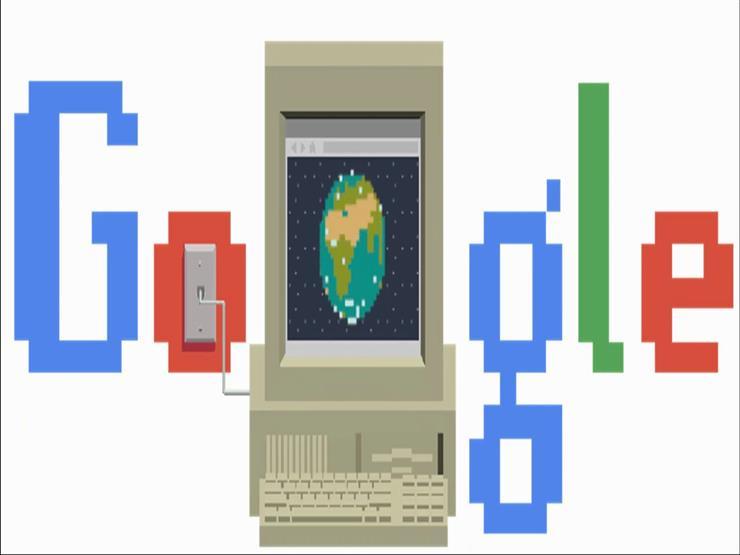 في الذكرى الـ30.. كيف غير الإنترنت حياتنا؟