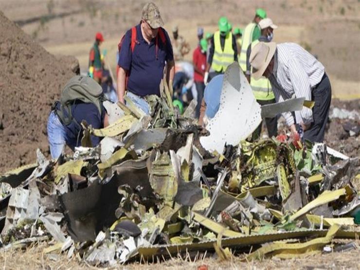 بوينج تعرض 100 مليون دولار لأسر ضحايا حادثي اندونيسيا واثيوبيا
