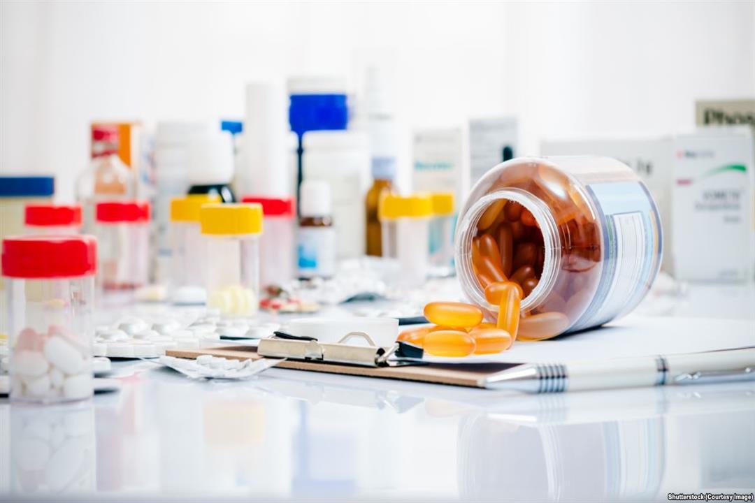 """""""الصحة"""" تحذر من دواء مغشوش لعلاج نقص المناعة.. تعرف عليه"""