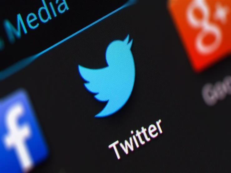 """""""تويتر"""" تختبر خاصية جديدة للاشتراك في المحادثات"""
