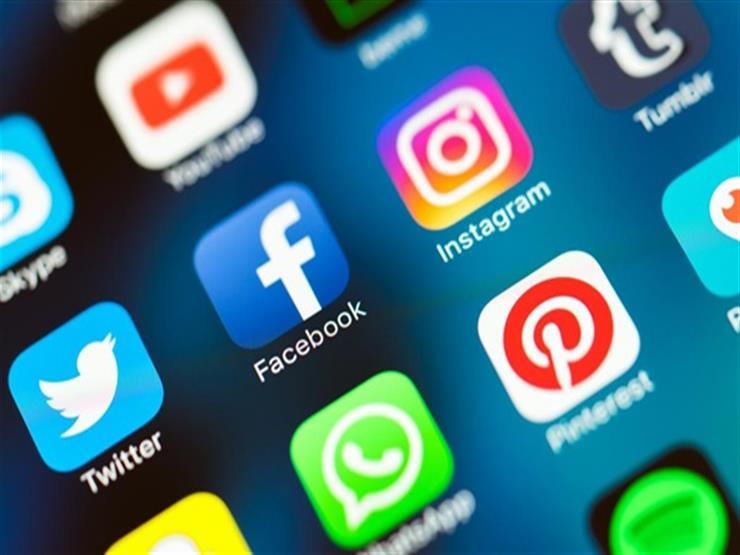 تعطل فيسبوك وإنستجرام وواتس آب في مصر وعدة دول