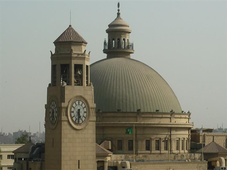 اليوم.. جامعة القاهرة تحتفل بمئوية ثورة 1919