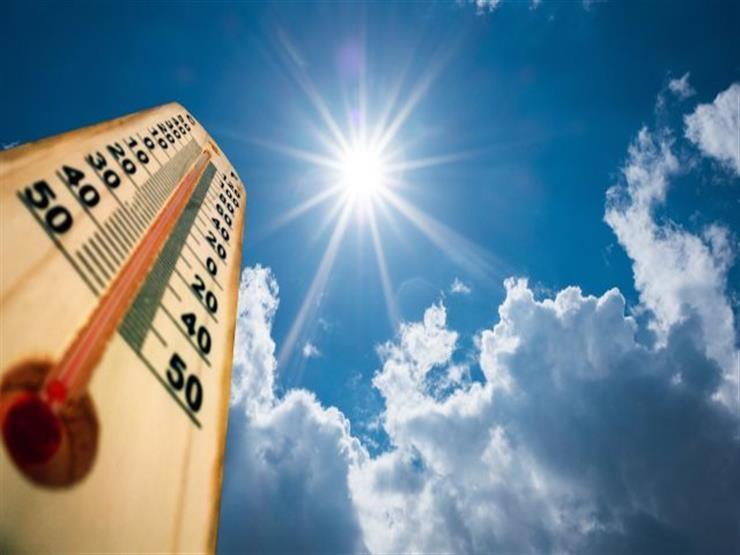 الأرصاد تكشف عن حالة الطقس خلال ال48 ساعة المقبلة وتوجه نصائح للمواطنين