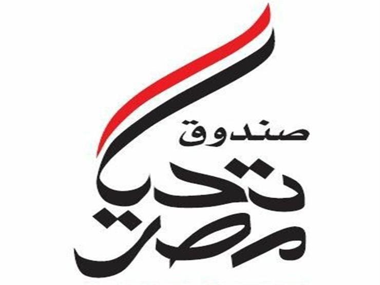 """تحيا مصر تكشف تفاصيل مبادرة """"نور حياة"""" لمكافحة مسببات ضعف وفقدان الإبصار"""