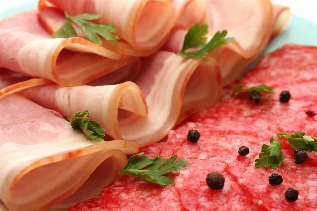 بينها اللانشون والسجق.. احذر اللحوم المصنعة تسبب السرطان