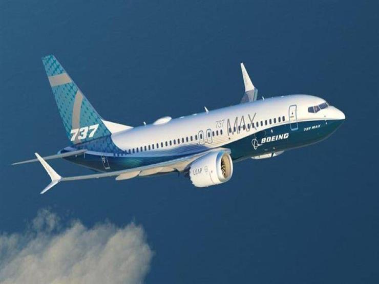"""""""كانتاس"""" الأسترالية تكتشف شروخا في ثلاث طائرات """"بوينج 737"""""""