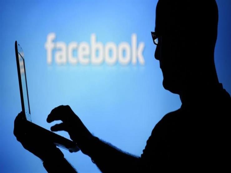 """دراسة أمريكية: استمرار تزايد نشاط المجموعات الإجرامية على """"فيسبوك"""""""