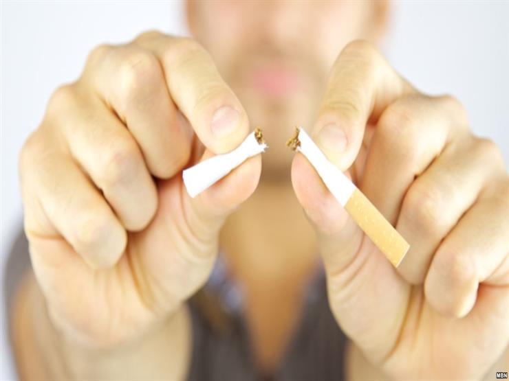 """""""اتحدى نفسك"""".. 12 نصيحة إن فعلتها ستقلع عن التدخين"""
