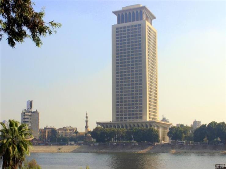 """""""الخارجية"""" تخصص ذكرى يوم الدبلوماسية المصرية للاحتفال بالمرأة"""
